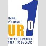 logo_ur01